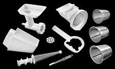 KitchenAid RFPPA Mixer Attachment(fga fvsp rvsa)Stand Mixer Parts REFURB FPPA
