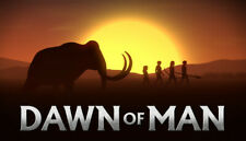 Dawn of Man Steam Game (PC/MAC) - Europe/UK only -