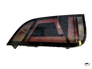 Heckleuchte Rückleuchte Rücklicht links 1S0945095J VW UP 1