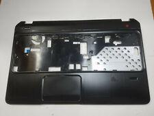 HP Pavilion DV6 Series Laptop Touchpad Palmrest 682101-001  FAST SHIP USA