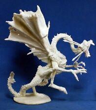 Reaper Bones 89016 Jabberwock