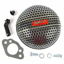 "LYNX RAMFLO AIR FILTER FOR SU HS & HS2 1-¼"" CARB/CARBURETTOR"