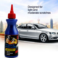 2019 ONE GLIDE SCRATCH REMOVER CAR CARE CLEANING Car Paint Scratch Removal 100g