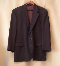 Men' Classic Jacket by Adolfe Couture-vintage