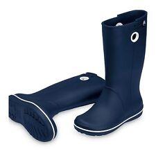 Crocs Women's Rainboots