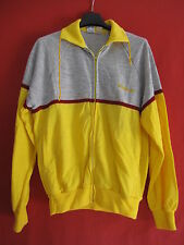 Veste Vintage Made in France ADIDAS Ventex Femme 80'S TBE taille 1 / 40