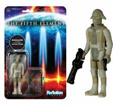 Funko ReAction: The Fifth Element - Mangalore Action Figure