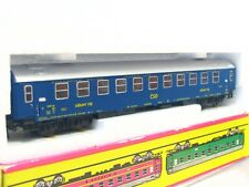 Schicht H0 426/60 Schlafwagen WLAB CSD OVP (LN6885)
