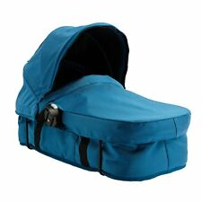 Baby Jogger City Select Babywanne 2016 - Teal
