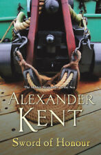 SWORD OF HONOUR - KENT,ALEXANDER