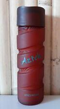 Apres Rasage AZTEK Neuf 100ml Neuf Sans Boite Yves Rocher