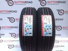 195/65 15 ROADSTONE NEXEN 1956515 91H MID RANGE TYRES X 2 FITTING AVAILABLE