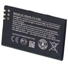 Batteries pour téléphone mobile et assistant personnel (PDA) Nokia