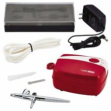 Cake Boss 50660 Airbrushing Kit