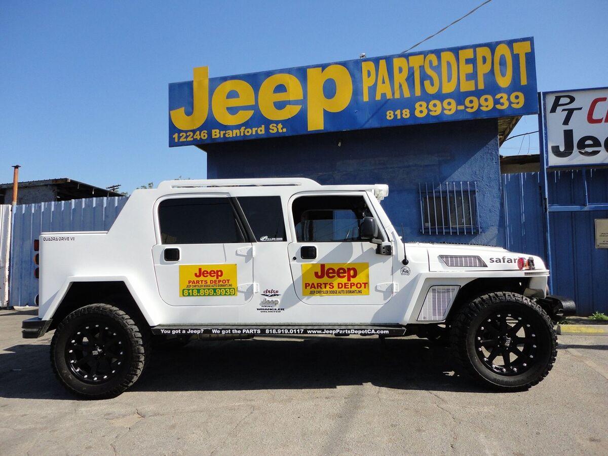 jeeppartsdepot
