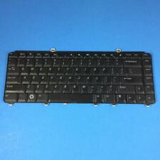 "Dell Inspiron 15-1545 15.6"" PP41L Laptop Genuine Keyboard 0P446J NSK-9301 NT*"