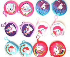 3 x Kinder Fernglas klein Spielzeug Ring Giveaway Geburtstag Mitgebsel Tombola Spielzeug & Modellbau (Posten)