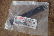 133-82131-00 Yamaha FS1 IT200 JT2 TX650 XS1 XS2 Band NOS Battery Air Box Strap D