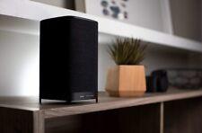 Devialet altice amplify high end smart speaker