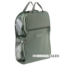 Camelbak MedBak Medical Paramedic Pack Insert Organiser for BFM, Motherlode etc!