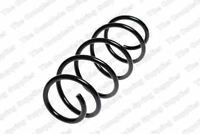 KILEN 23120 FOR SKODA FABIA Hatch FWD Front Coil Spring