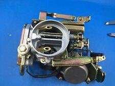 carb Carburetor fit Mazda NA/B1600 626 1984-Pick Up Bongo Luce 616 Laser Capella