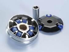 POLINI variatore POLINI  KYMCO Super 8 50 2T-AIR (2009-2013)