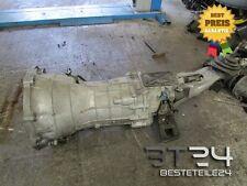Getriebe, Schaltgetriebe 3.5 6-GANG NISSAN 350Z 2003-2006 49TKM TOP ZUSTAND