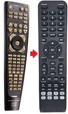 Ersatz Fernbedienung passend für Harman Kardon AVR138 DVD28