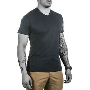 Uf Pro Urban T-Shirt, all Colours