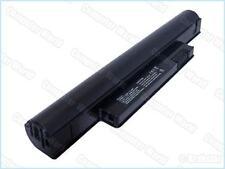 [BR1928] Batterie Dell Inspiron MINI 10 1010 - 2200 mah 11,1v