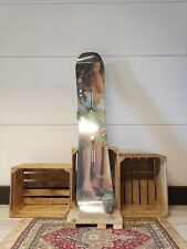 Burton playboy / love snowboard limited 152cm