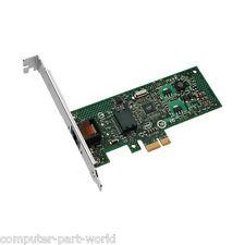 EXPI9301CT Gigabit CT Desktop Adapter
