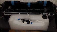 Epson Stylus Photo R2000 Pickup Assembly Unit Custom Bundle 2