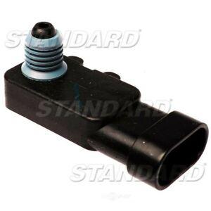 Fuel Tank Pressure Sensor Standard Motor Products AS302