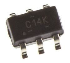 Texas Instruments, LMR 16006 yddct STEP-DOWN SWITCHING REGULATOR réglable 600 mA