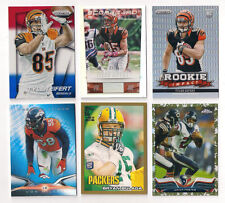 2010 TOPPS PACKERS BRYAN BULAGA GOLD PARALLEL RC #27 (#1821/2010)