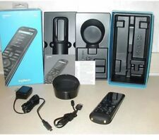 Logitech Harmony 950 Advanced IR Remote Control 915-000259