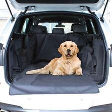 Car Boot Protector Heavy Duty Liner Waterproof Universal Fit Dog Pet Floor Mat
