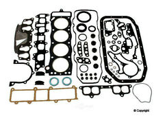 Stone Engine Full Gasket Set fits 1984-1988 Toyota Pickup 4Runner 4Runner,Pickup