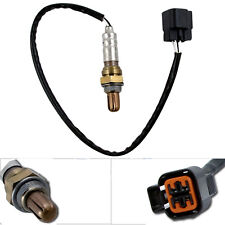 9146488 O2 Oxygen Sensor Downstream for Kia Rio Rio5 2006 2007 2008 2009 2010 11