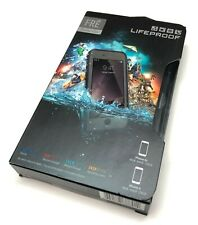 LifeProof Fre Case for iPhone 6 / 6s Postage Grind Grey