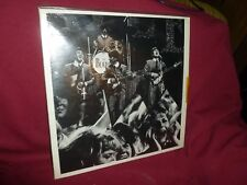 Beatles Back In 1964 At The Hollywood Bowl (BOOT) VINYL LP