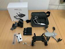 DJI Mavic Mini Fly More Combo Kamera - Drohne Defekt