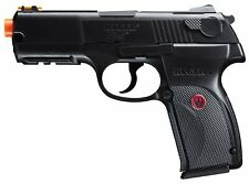 Refurbished Ruger P345 CO2 Airsoft Pistol by Umarex, Free Shipping!