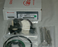 A363-01-131 - E1/2M18 Clean and Overhaul Kit