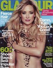 Kate Hudson In-person AUTHENTIC Autographed Photo COA SHA #66572
