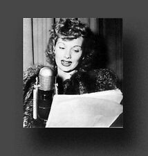 MY FAVORITE HUSBAND Old Time Radio Shows - 113 MP3s on CD OTR +FREE OFFER