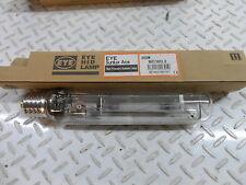 EYE Sunlux Ace high pressure sodium lamp bulb 360 watt NHT360LX