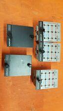 Studer A80 Reproduce Adjustment Module